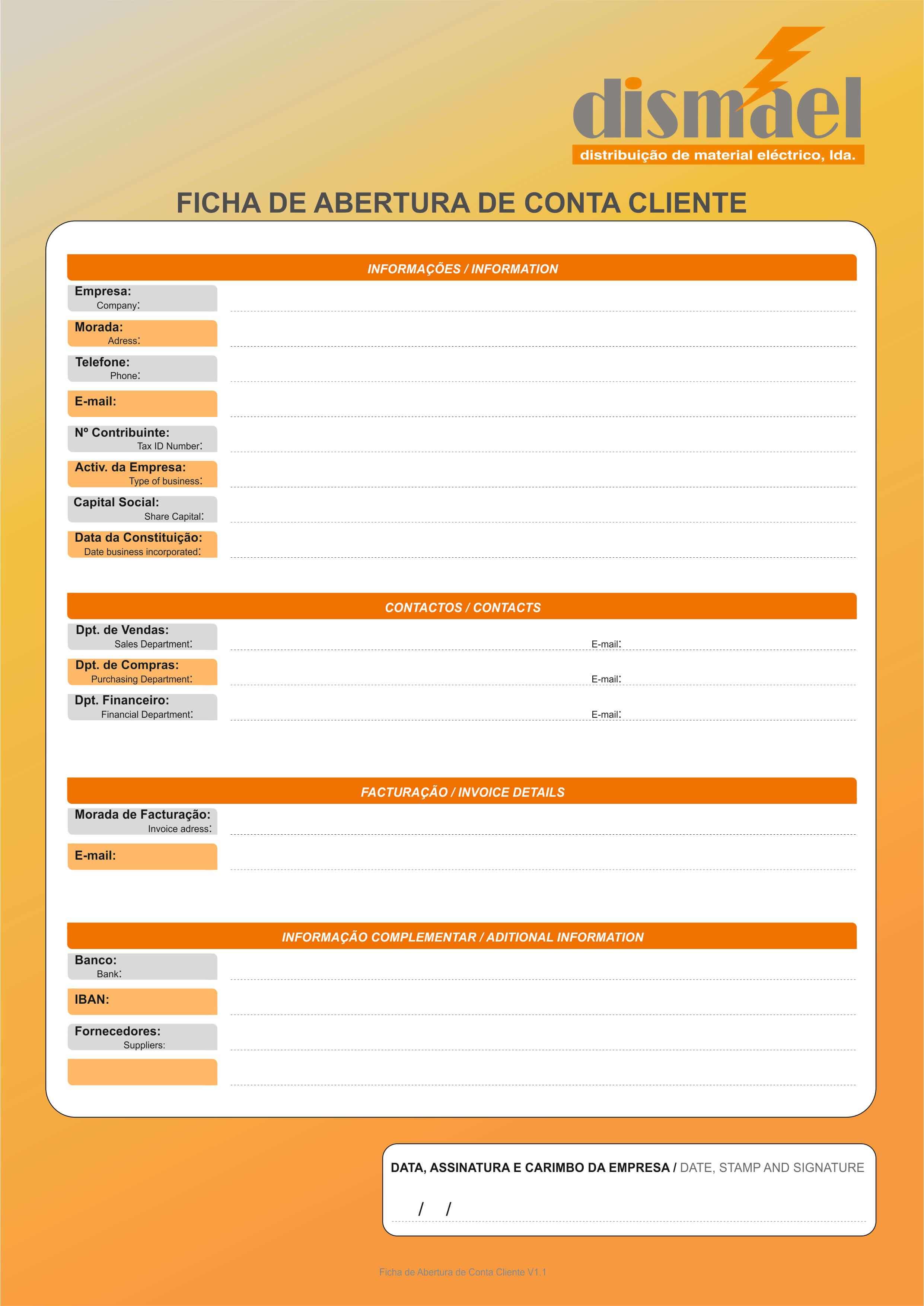 FICHA_CLIENTE